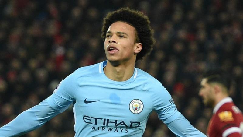 7 tài năng trẻ bóng đá năm 2021