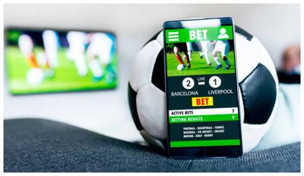Cá cược thể thao trực tuyến nên chuẩn bị kỹ gì trước khi tham gia?