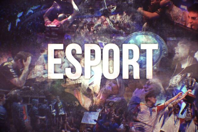 Cá cược Esport, hấp dẫn và vô cùng thu hút