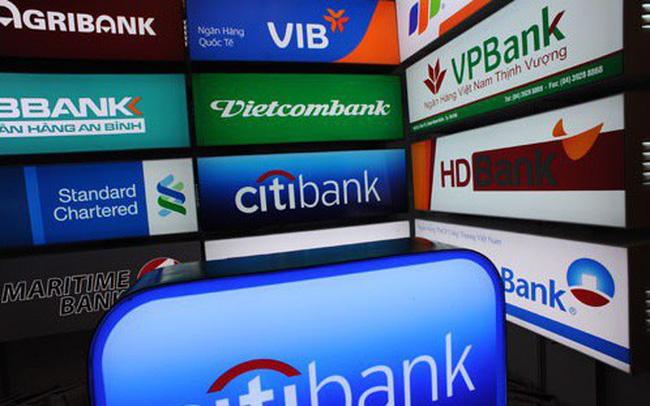 Hệ thống thanh toán rõ ràng và hỗ trợ các ngân hàng nội địa