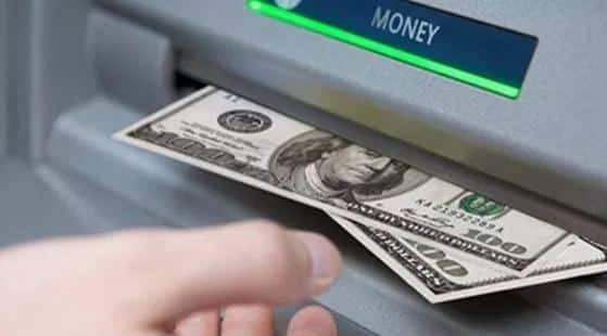 Quy trình rút tiền thưởng nhanh chóng, chỉ các nhà cái uy tín mới làm được
