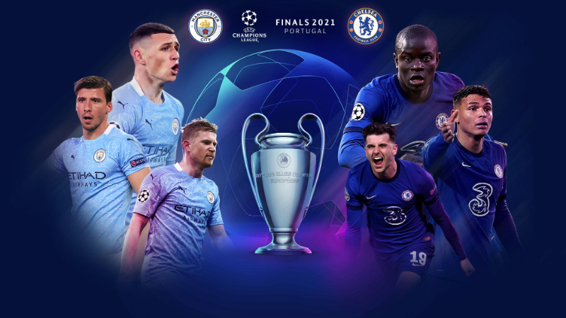 Soi kèo Man City – Chelsea 30.5