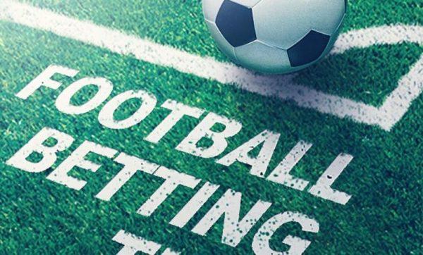 Thuật ngữ cá cược bóng đá dành cho người mới bắt đầu