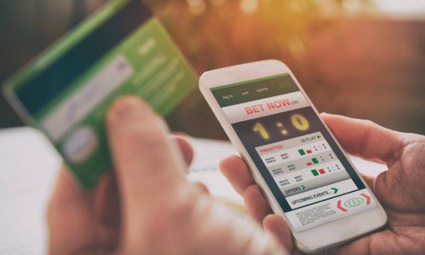 Tổng hợp những cách thanh toán và rút tiền thưởng tại các trang cá cược online uy tín