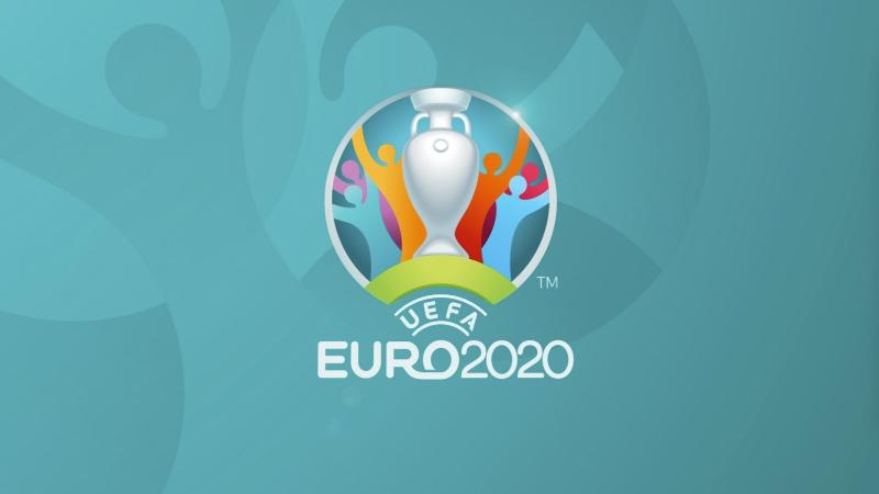 5 trung vệ hay nhất EURO 2020