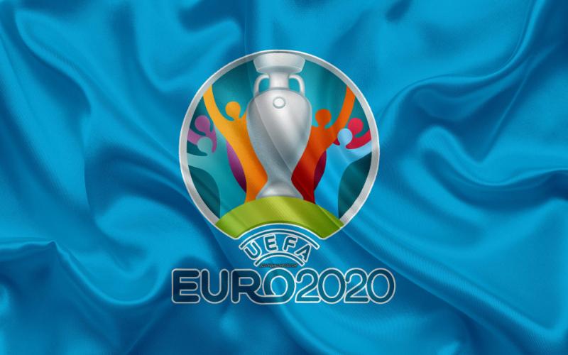 6 cầu thủ chân trái tại Euro 2020