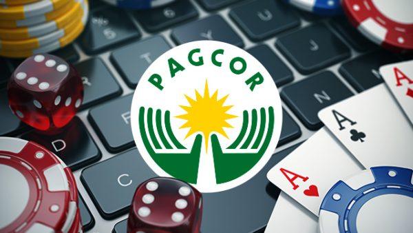 Giấy phép PAGCOR có quyền lực ra sao để chỉ các nhà cái uy tín mới có?