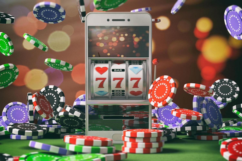 Casino online, game bài hấp dẫn còn kiếm nhiều tiền