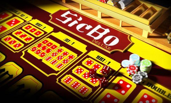 3 chiến thuật chơi tài xỉu online giúp bạn thắng cực lớn