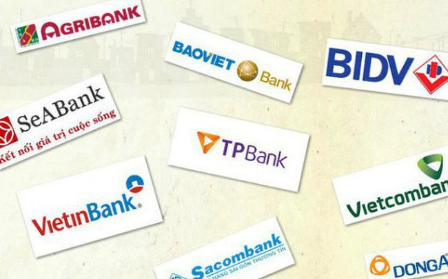 Đặc điểm 4: Không hỗ trợ hệ thống ngân hàng Việt Nam cho người chơi