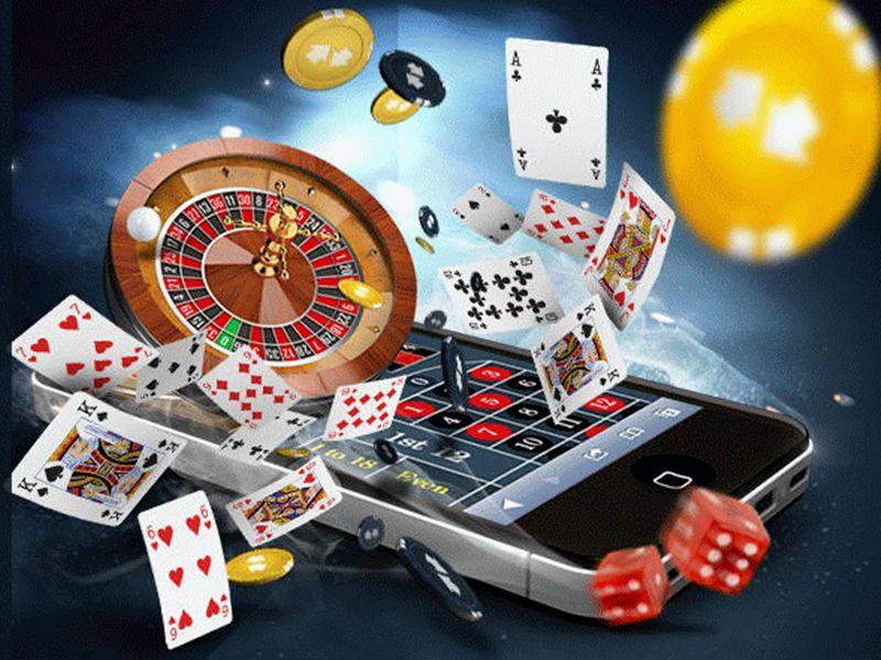 Chơi game đánh bài trên các nhà cái online sẽ rất đáng để thử