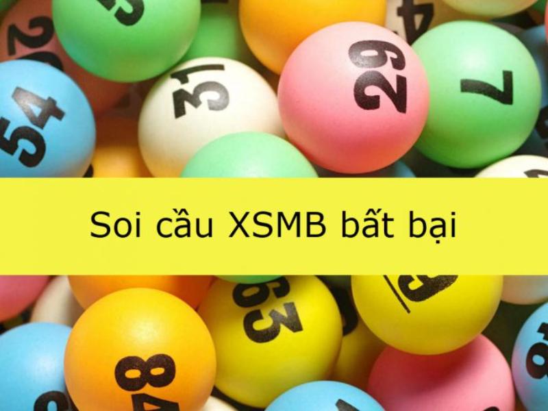 soi cầu XSMB ngày 17/06/2021