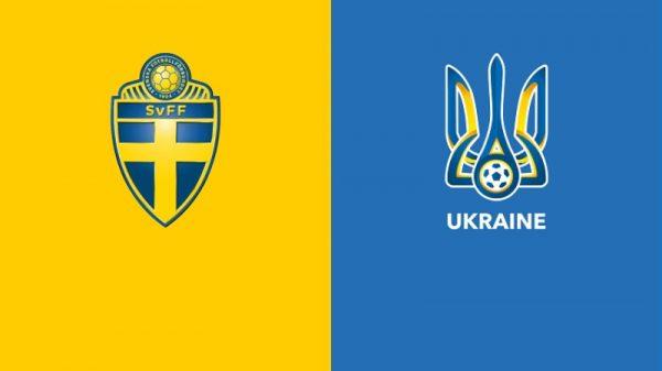 Soi kèo Thụy Điển – Ukraine ngày 30/6/2021 cực chuẩn