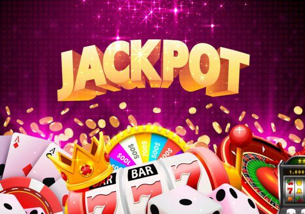 Trúng Jackpot là gì? Top 3 trò chơi mà bạn có thể trúng giải Jackpot cực lớn