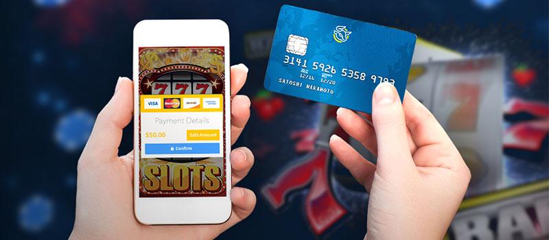 Biết rõ về phương thức thanh toán của tranh đánh bạc trực tuyến mà bạn tham gia