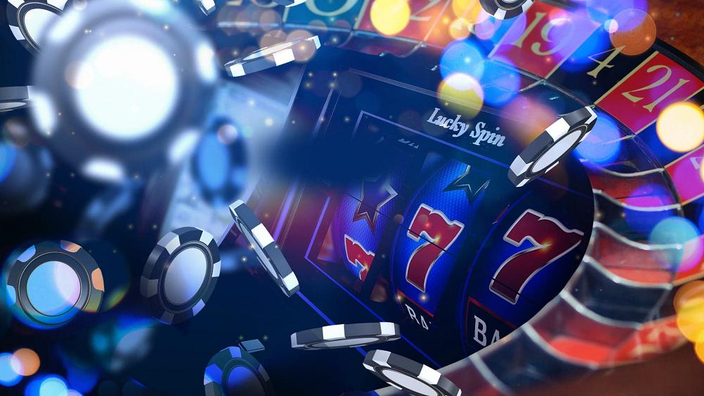Game bài Casino trực tuyến cách kiếm tiền dành cho những bài thủ