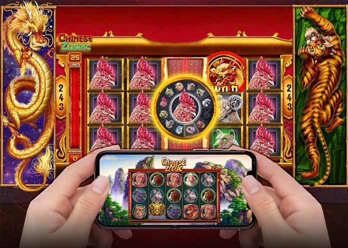 Chơi game slot trực tuyến vào những thời điểm ít người sẽ tăng tỷ lệ thắng hơn