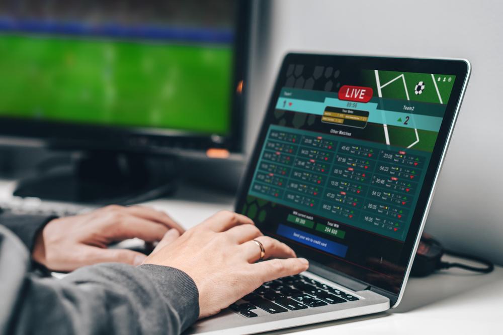 Kinh nghiệm chơi cá độ bóng đá trực tuyến 9: Nắm thêm những chương trình khuyến mãi phụ của nhà cái