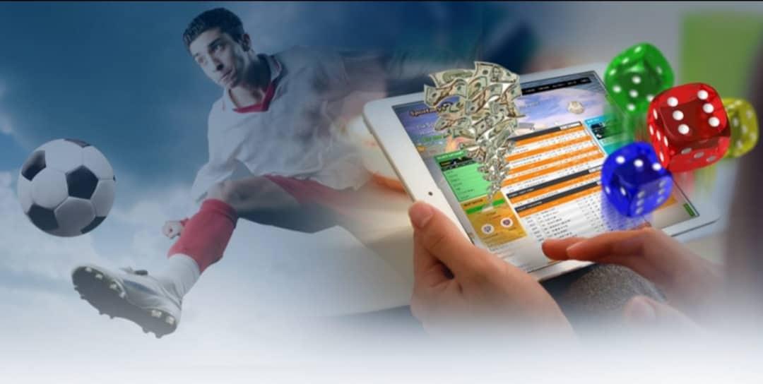 Chơi cá cược tại các nhà cái uy tín sẽ đảm bảo được việc bạn có thể kiếm được tiền
