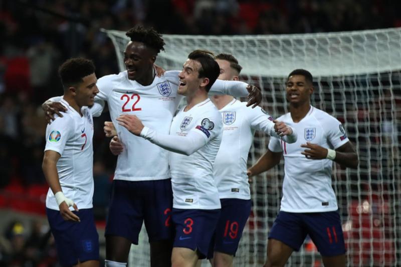nhận định 4 trận tứ kết Euro 2020