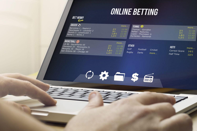 Quy tắc 2: Lên kế hoạch đặt cược cụ thể là kinh nghiệm cá cược bóng đá trực tuyến hàng đầu