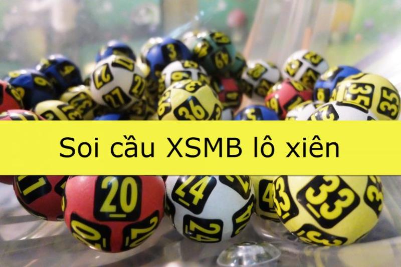 soi cầu XSMB ngày 16/07/2021