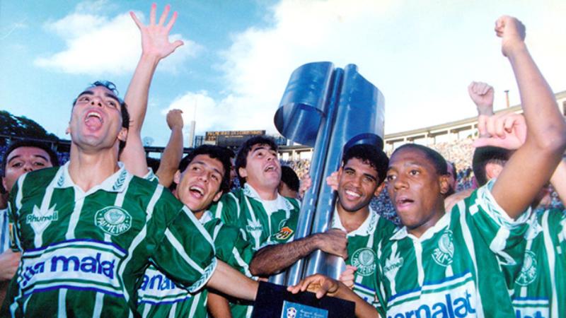 Soi kèo Recife – Palmeiras