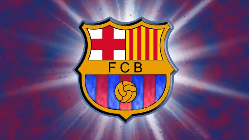 top 5 câu lạc bộ có hoạt động chuyển nhượng tốt nhất