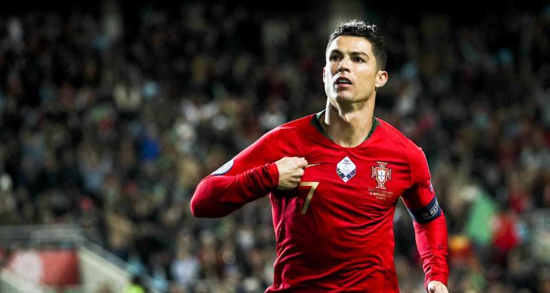 5 cầu thủ xuất sắc sau kết thúc Euro