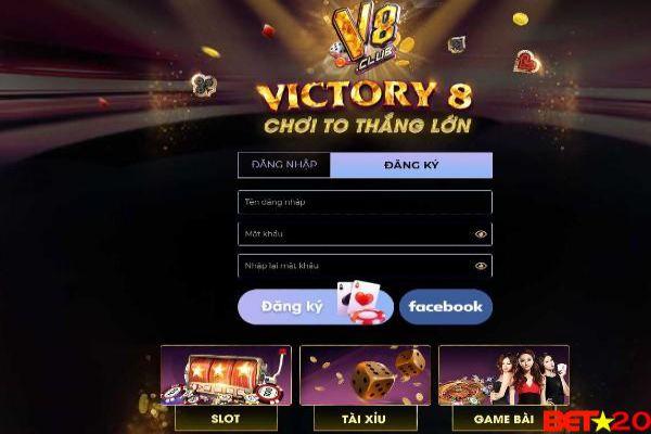 Những lời quảng cáo với tỷ lệ thắng cao, mô típ hàng đầu của các trang casino trực tuyến lừa đảo