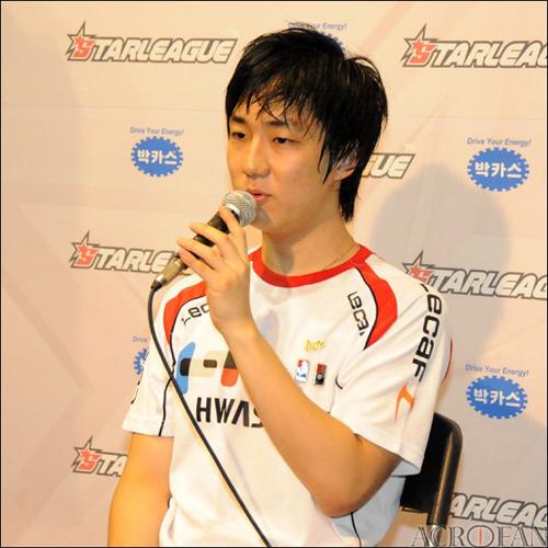 Lee Jae Dong, chàng trai kiếm tiền tỷ nhờ chơi game với hơn 519.086 USD