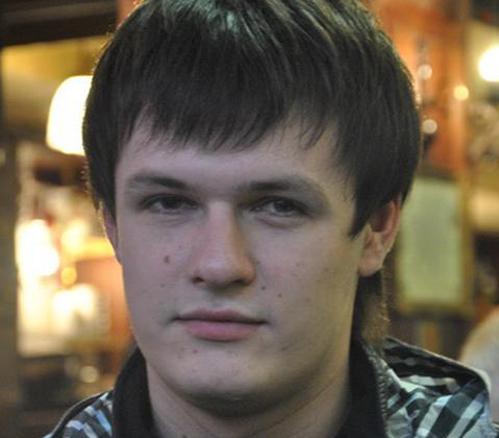 Oleksandr 'XBOCT' Dashkevych đứng thứ 4 trong danh sách của Yes8vn với hơn 453.311 USD