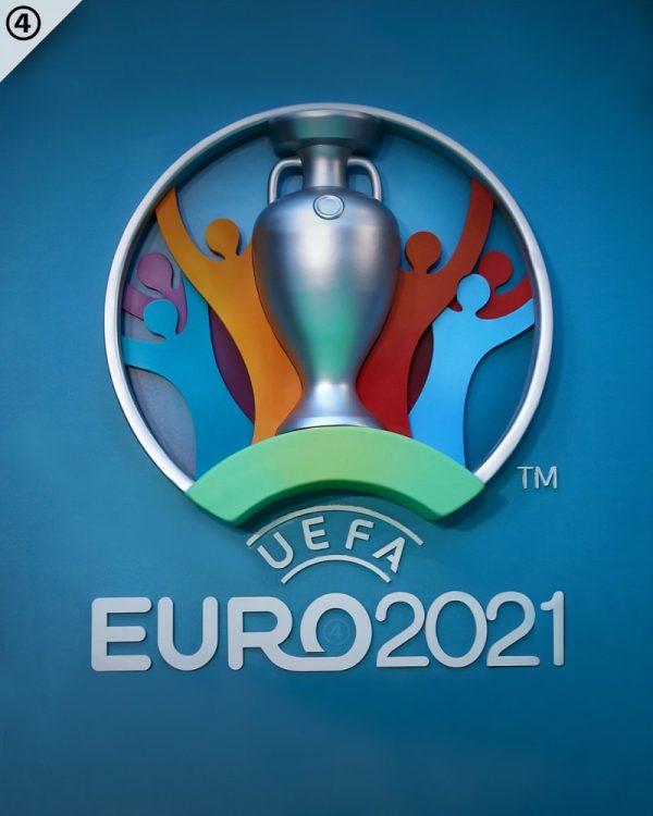 Nhớ mặt điểm tên top 5 cầu thủ triển vọng sau Euro 2021