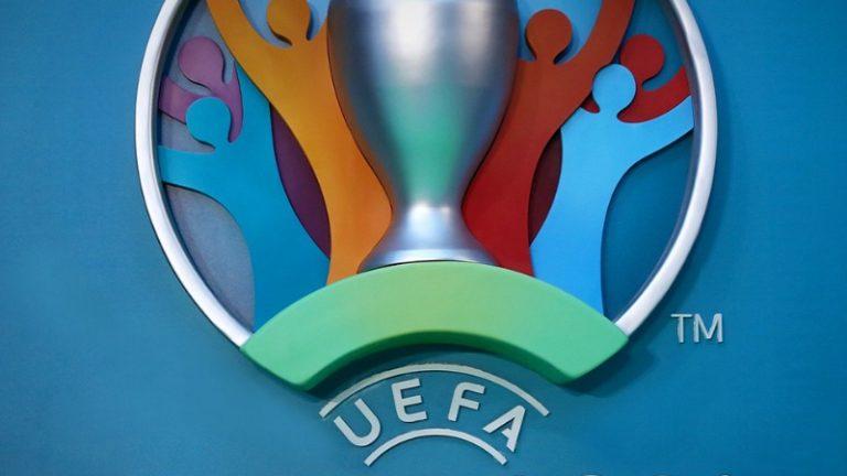 5 cầu thủ triển vọng sau Euro 2021