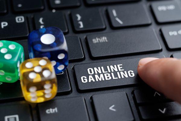 Những sai lầm thường mắc phải khi lần đầu chơi tại các trang cá cược trực tuyến