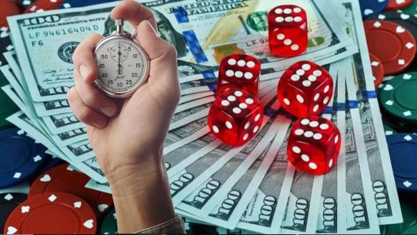 Hướng dẫn cách đánh bài ăn tiền dành cho người bận rộn