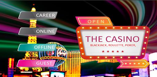 Châu Á là nơi có nhiều sòng bạc trực tuyến nhất, nhưng Vương Quốc Anh là nơi có nhiều người tham gia chơi nhất