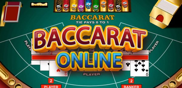 Top 6 chiến thuật chơi Baccarat online hàng đầu hiện nay (Phần 2)