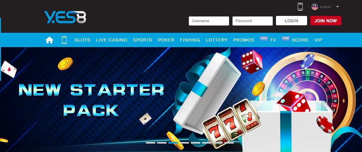 Chơi tại nhà cái cá cược online, bạn có thể chơi bất cứ khi nào muốn