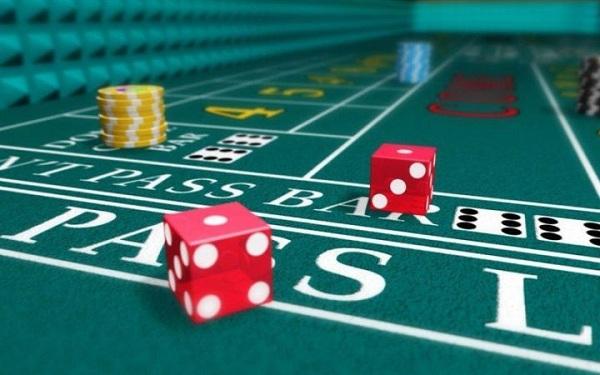 4 sai lầm kinh điển trong cách chơi sicbo online