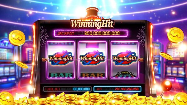 Cách chọn đúng trò chơi Slot game ăn tiền phù hợp nhất cho mình