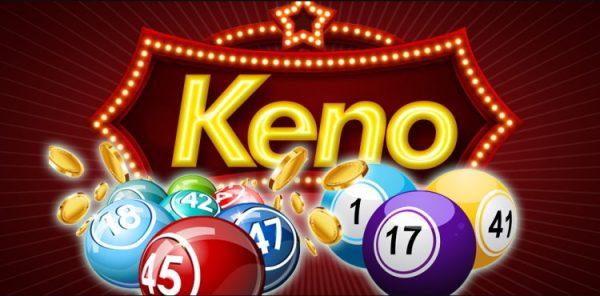 Tại sao nên chơi xổ số Keno trực tuyến hơn xổ số truyền thống?