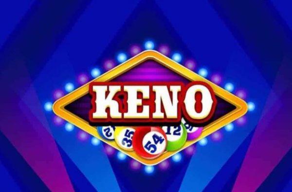 5 điều về cách chơi xổ số Keno online mà người mới buộc phải biết