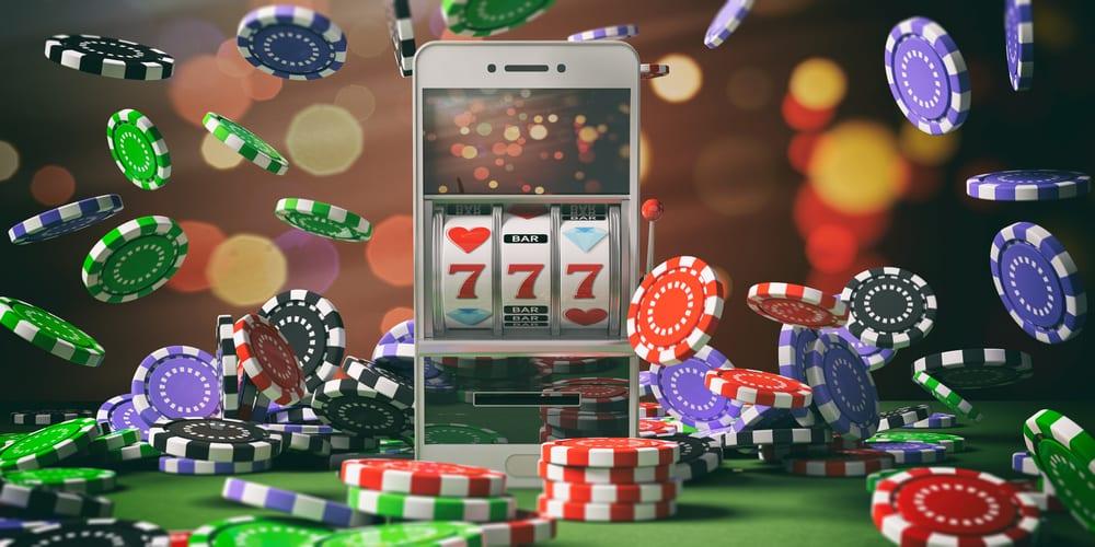 Chọn sòng bạc trực tuyến, cách đánh bài ăn tiền phù hợp nhất cho người bận rộn