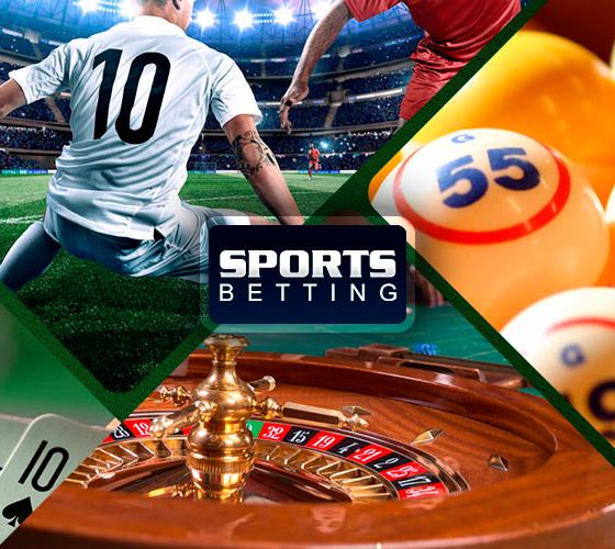 Các trang cờ bạc trực tuyến và cá cược thể thao online đều như nhau