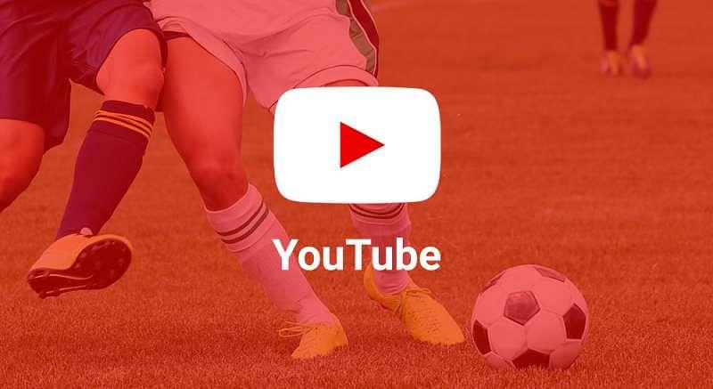 Youtube, dễ dùng, mượt mà