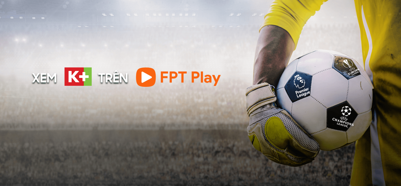 FPT Play, trang xem có bản quyền