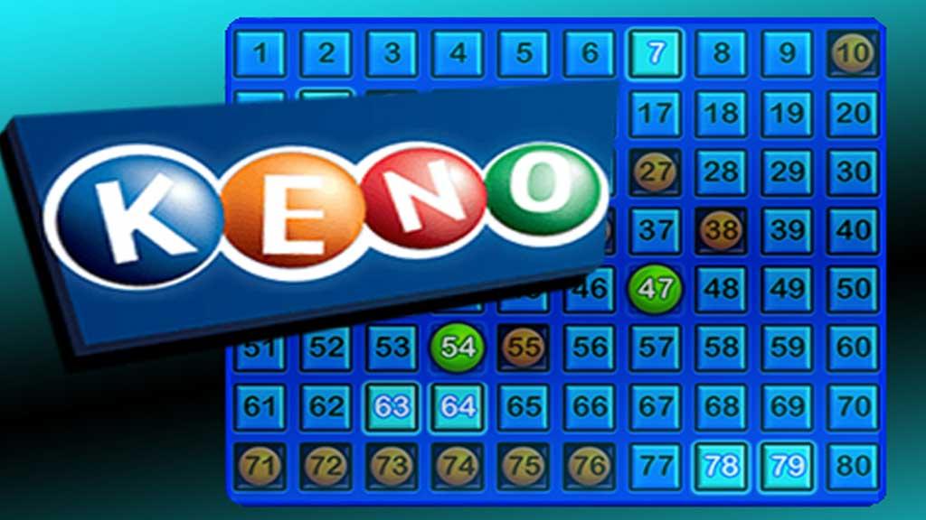 Chơi Keno trực tuyến tại các nhà cái uy tín sẽ đảm bảo an toàn cho bạn