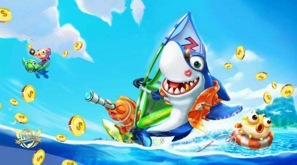 3 lưu ý khi chơi bắn cá online tuyệt đối không thể quên
