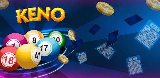 Chơi Keno trực tuyến với nhiều cách cược, nhiều giải thưởng gia tăng tỷ lệ trúng